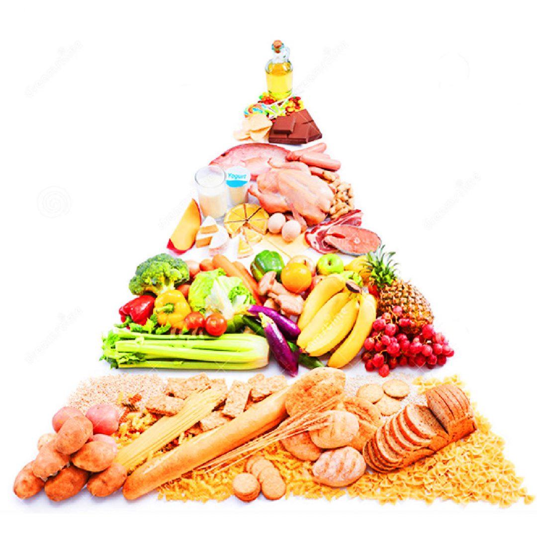 produse-alimentare-cluj-alex-si-geroge